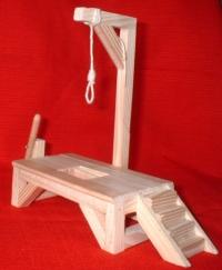 maquettes,mailles,catapultes,trébuchet,siège,machine de siège,casques,heaume,viking,normand