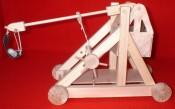 Trébuchet roues 1.jpg