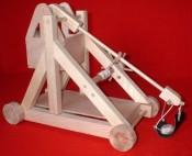 Trébuchet roues 3.jpg